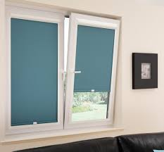 Blinds Middlesbrough  Blinds Middlesbrough Conservatory Blinds Blinds Fitted To Window Frame