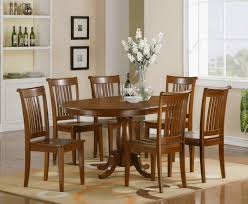 rectangle dining table set petite 48 round dining table with leaf round wood dining table round dining