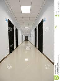 office hallway. Download Office Hallway Stock Image. Image Of Lines, Indoor, Detail -  38798023 Office E