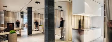 uncurtain office ShowTex