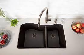 Quartz Sinks Everything You Need To Know Qualitybathcom Discover