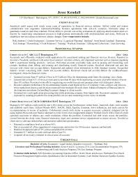 Investment Banking Analyst Resume Enchanting Analyst Resume Analyst Resume Resume Examples Business Analyst