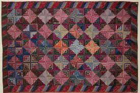 log cabin quilts p o gallery and layout tips