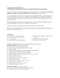 cover letter media s paste resume beautiful mind essays a