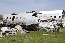 Bombardier Challenger 600 Series Wikipedia