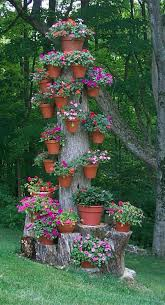 Small Picture 170 best Container Garden Designs with Clay Pots using Hangapot