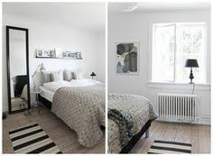 apartment alluring scandinavian design aesthetic scandinavian design beds bedroom design scandinavian set