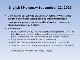 writing a paper in apa style myilstuedu writing a short essay apa style
