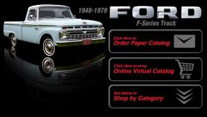 Ford's Bio Plastic Technology Photo   Image Gallery as well 1967 F100 4x4 Coil Springs   Shock Absorbers   Ford Truck also 1989 F150 2wd front suspension   Ford Truck Enthusiasts Forums likewise 51 E Brake parts   Ford Truck Enthusiasts Forums besides Heres some Diagrams for people with 5 4l's   Ford Truck in addition  likewise  furthermore 1980 1996 Ford Truck Parts   National Parts Depot intended for as well Flathead Parts Drawings  Radiators   Hot Rods   Pinterest together with  in addition Flathead Parts Drawings Transmissions. on ford truck parts diagram