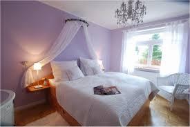 Schlafzimmer Vintage Hasena Oak Vintage Bett Vilo Wildeiche Möbel