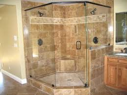 tile over fiberglass shower pan large size of fiberglass shower pan decor liner installation pans for