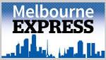 Melbourne Express: Friday, September 21, 2018