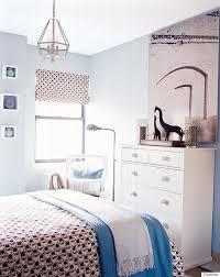 blue bedroom colors. Modren Bedroom Blue Bedroom 478168171 For Blue Bedroom Colors S
