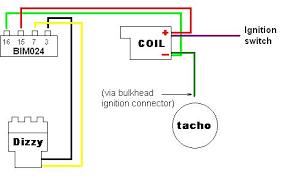 ae71 4ac electronic ignition car electrical rollaclub com post 3388 1189208044 jpg
