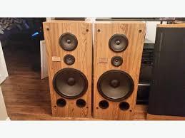 vintage pioneer speakers. vintage pioneer 3 way tower speakers great shape! vintage pioneer speakers n