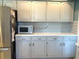 milk painted kitchen cabinets lovely general finishes milk paint kitchen cabinets about general finishes antique white