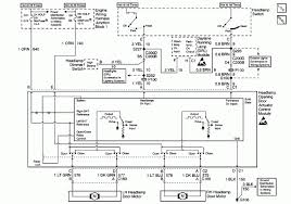 mercedes benz wiring diagram wiring diagrams mercedes benz sprinter wiring diagram image about