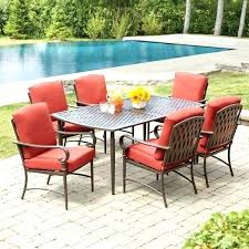 60 inch round outdoor table inch round outdoor dining table liquidation patio furniture inch round outdoor 60 inch round outdoor