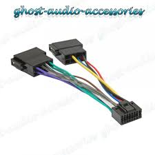 images of sony xplod remote wire wire diagram images inspirations l1000 on sony 16 pin wiring harness