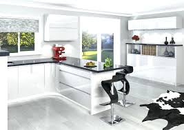 replace kitchen cabinet doors ikea inspirational 71 beautiful elaborate kitchen cabinet sheets high gloss white