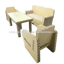 cardboard office furniture. China Modern Design Cardboard Office Furniture, Customized Table/Sofa/Chair, Furniture P