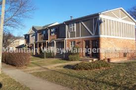1 Bedroom Apartments Harrisonburg Va Excellent With Photo Of 1 Bedroom  Plans Free New At Ideas