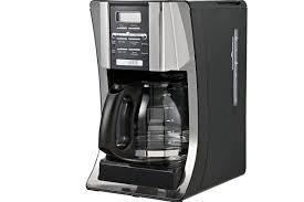 Michael Graves Design Coffee Maker Sorry Coffee Snobs The Best Coffee Maker Is