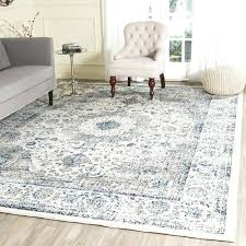 9 12 area rug x rugs under 100 clearance