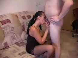Filming his asia swinger wife