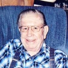 Herman Hutson Obituary - Lufkin, Texas - Tributes.com