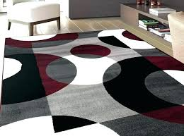 unique area rugs funky area rugs thelittlelittle