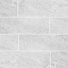 stone tile floor texture. Fine Texture Excellent Stone Tile Floor Texture Pictures  Best Ideas Interior  Throughout