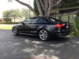 audi a4 2014 blacked out. cool audi 2014 a4 black car images hd nc67npdh fewmocom blacked out