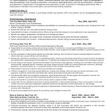 Venture Capital Resume Sample Brilliant Ideas of Cover Letter For Venture Capitalist Also Resume 1