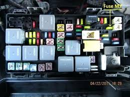 2009 lincoln mks fuse box diagram auto genius wiring solved location 2008 jeep grand cherokee fuse box diagram full size of 2009 lincoln mks fuse box diagram car wiring jeep compass location similar diagrams