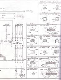 holden vt commodore radio wiring vr auto electrical wiring diagram beemer lab formerly pla 5 e60 audio wiring subs into albert collins telecaster wiring diagram wiring diagram leviton 51110 dsl wireless router