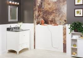 bathroom remodeling new orleans. Exellent Remodeling And Bathroom Remodeling New Orleans E