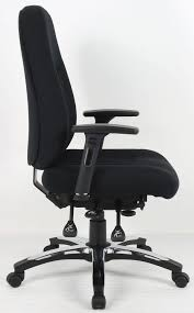 cloth office chairs. elegant photo design on fabric office chair 32 chairs with wheels remodel cloth r