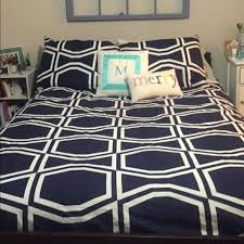 m kate spade bedding king bed sheets gallery of spade new little star comforter set