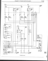 furthermore  as well 2002 Cavalier Wiring Diagram 2002 Chevy Cavalier Wiring Diagram For as well New Duramax Fuse Box 2003 Chevy Trailblazer Fuse Box Diagram as well 2001 Chevy Silverado Wiring Diagram Chevrolet Trailer Unbelievable besides 2002 Cavalier Wiring Diagram 2002 Chevy Cavalier Wiring Diagram For as well  additionally 2005 Chevy Cavalier Diagram   Automotive Wiring Diagram • furthermore 2002 Cavalier Wiring Diagram 2002 Chevy Cavalier Wiring Diagram For in addition Wiring Diagram for Headlights New Wiring Diagram for Headlights Best moreover Chevy 7 4l Engine Diagram   Wiring Diagram •. on 2005 chevy cavalier headlight wiring diagram