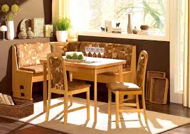 Kitchen Tables At Walmart Big Lots Kitchen Tables Bistro Table And Chairs Big Lots