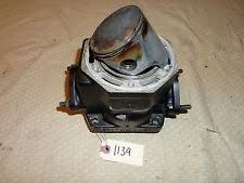 arctic cat 580 snowmobile parts arctic cat 1995 zr 580 efi cylinder and piston 3004 457
