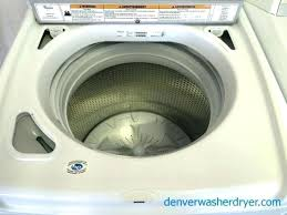 washer without agitator. Top Load Washer No Agitator With Topic Related To Interiors Washing Machine Without