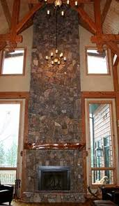 decorations pleasing stone fireplace design ideas with natural outstanding mantels home decor home