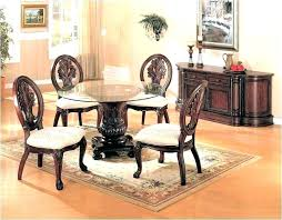 small round glass dining tables round glass wood dining table small round glass dining table kitchen