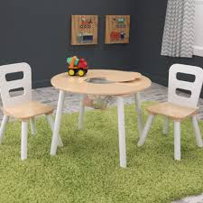 Kids Table  Chairs Sets KidKraft - Coffee table with chair
