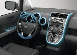 2018 honda element colors.  2018 new 2018 honda element  automotive trends throughout honda element colors