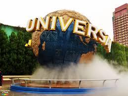 Image result for universal studios osaka