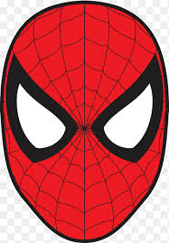 spiderman cartoon png images pngegg