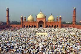 Bilderesultat for islam